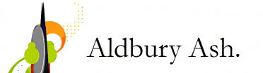 Aldbury Ash - Websites, Digital, Social Media and Inbound Marketing